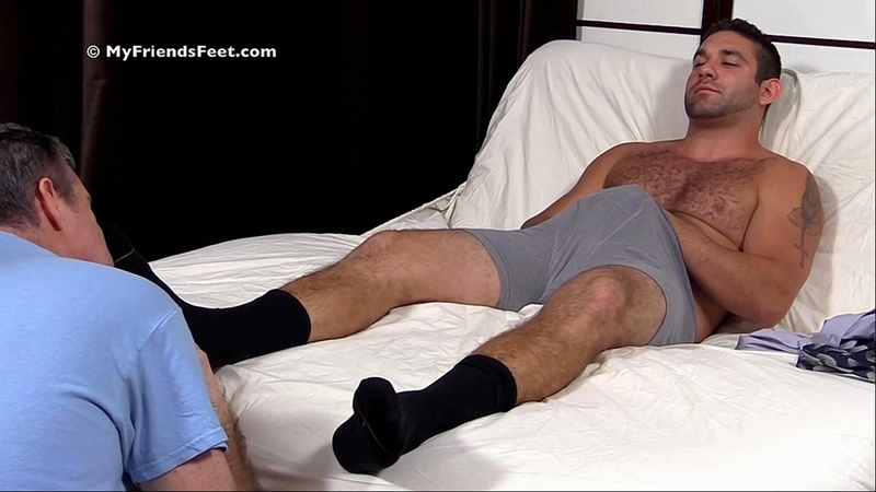 My-Friends-Feet-foot-fetish-bare-feet-socks-football-socks-tights-nylons-stockings-Furry-cub-Seth-sucking-toes-big-rock-hard-cock-008-tube-download-torrent-gallery-sexpics-photo