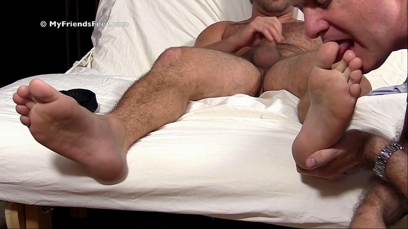 My-Friends-Feet-foot-fetish-bare-feet-socks-football-socks-tights-nylons-stockings-Furry-cub-Seth-sucking-toes-big-rock-hard-cock-012-tube-download-torrent-gallery-sexpics-photo