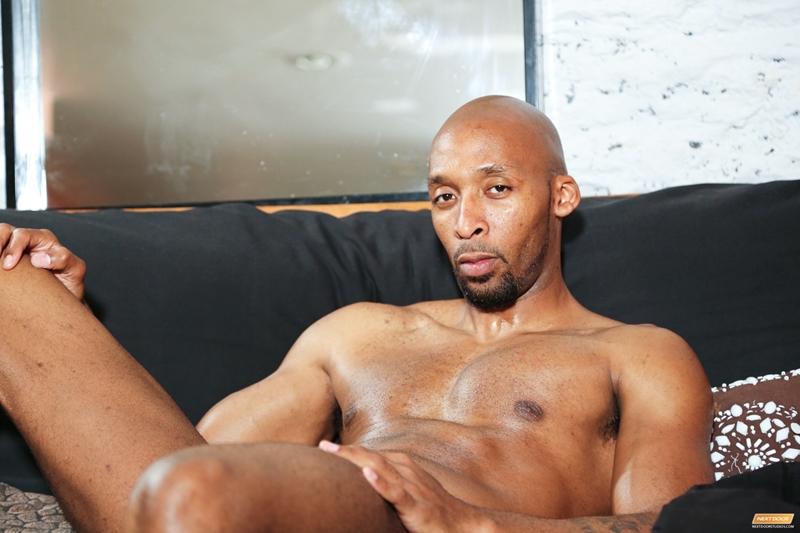 NextDoorEbony-muscled-black-men-Jin-Powers-Ramsees-sucks-naked-big-dick-african-american-dude-tight-ass-Ramsees-fucks-black-asshole-003-tube-download-torrent-gallery-sexpics-photo
