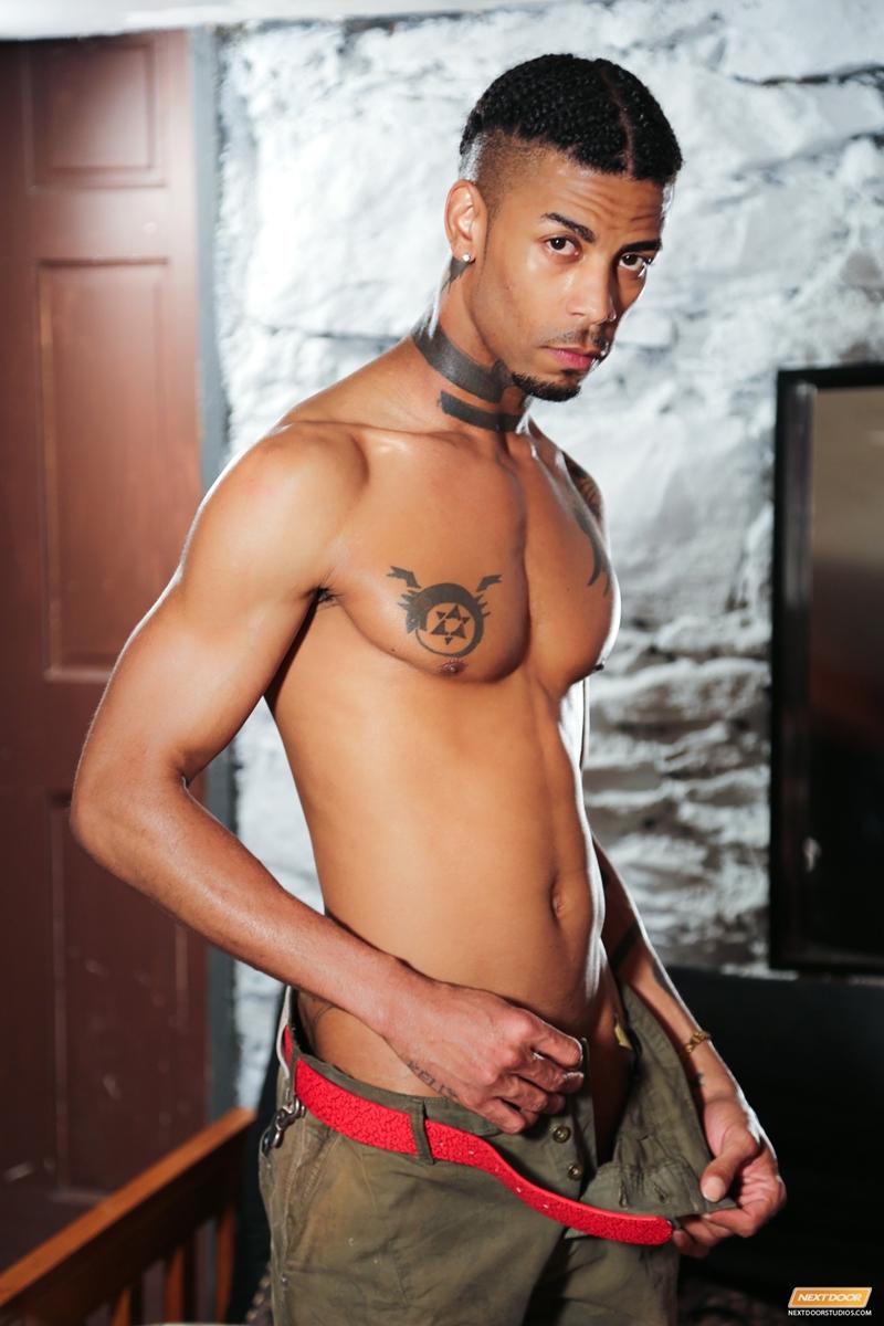 NextDoorEbony-muscled-black-men-Jin-Powers-Ramsees-sucks-naked-big-dick-african-american-dude-tight-ass-Ramsees-fucks-black-asshole-004-tube-download-torrent-gallery-sexpics-photo