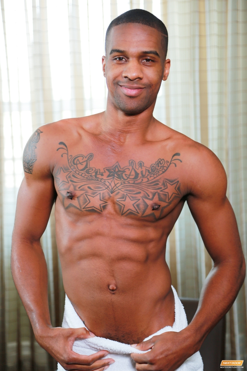 NextDoorEbony-sexy-dudes-King-B-Tyce-Jax-huge-black-dick-fat-boner-throbbing-cock-licks-rims-asshole-flip-flop-fucking-hard-fuck-021-tube-download-torrent-gallery-sexpics-photo