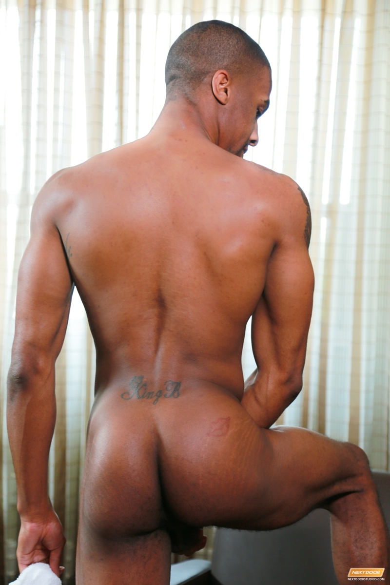 NextDoorEbony-sexy-dudes-King-B-Tyce-Jax-huge-black-dick-fat-boner-throbbing-cock-licks-rims-asshole-flip-flop-fucking-hard-fuck-023-tube-download-torrent-gallery-sexpics-photo