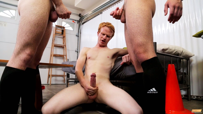 NextDoorTwink-Colby-Klein-Jacob-A-Caleb-Reece-sexy-soccer-pals-horny-large-dong-fat-cocks-fucking-football-team-bottom-hot-boys-015-tube-download-torrent-gallery-photo