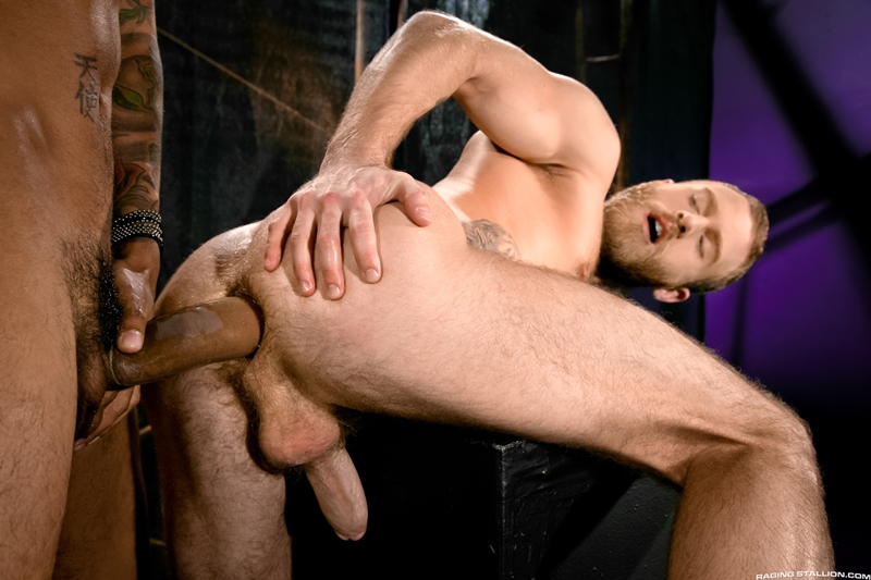 RagingStallion-Boomer-Banks-bearded-bear-cub-Shawn-Wolfe-fur-balls-bend-over-tight-ass-hole-squats-massive-cock-load-straight-cum-loving-006-tube-download-torrent-gallery-sexpics-photo