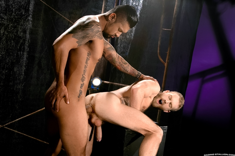 RagingStallion-Boomer-Banks-bearded-bear-cub-Shawn-Wolfe-fur-balls-bend-over-tight-ass-hole-squats-massive-cock-load-straight-cum-loving-007-tube-download-torrent-gallery-sexpics-photo