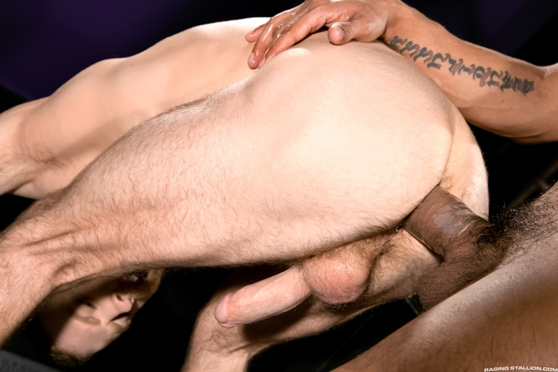 RagingStallion-Boomer-Banks-bearded-bear-cub-Shawn-Wolfe-fur-balls-bend-over-tight-ass-hole-squats-massive-cock-load-straight-cum-loving-010-tube-download-torrent-gallery-sexpics-photo
