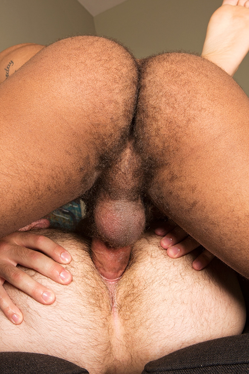 SeanCody-Chad-Eddie-bareback-sexy-hairy-chest-muscle-hunk-huge-thick-black-dick-bubble-butt-ass-cheeks-bare-fucks-raw-cock-balls-man-seed-015-tube-download-torrent-gallery-sexpics-photo