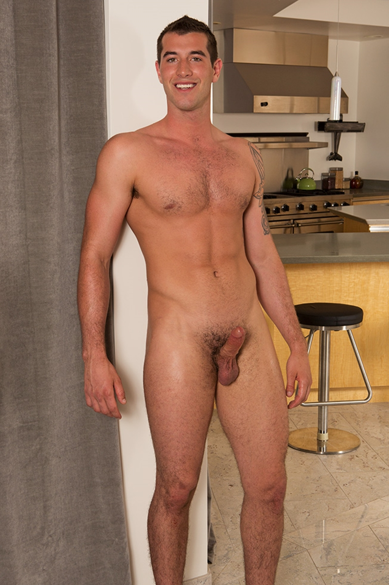 SeanCody-sexy-young-muscle-boy-Frank-hairy-chest-ripped-abs-tattoo-jerks-big-cock-hard-masturbating-thick-dick-edge-orgasm-007-tube-download-torrent-gallery-sexpics-photo