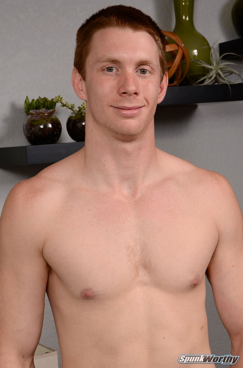Spunkworthy-Seth-OMalley-personal-trainer-jacked-off-bush-red-ginger-pubes-pounding-cock-abs-thick-white-cum-jerking-huge-dick-003-tube-download-torrent-gallery-photo