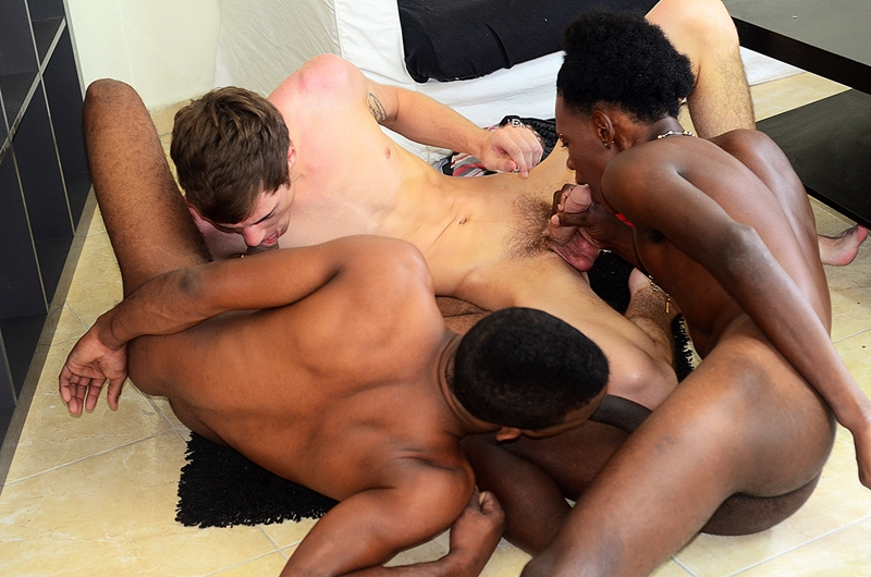 Staxus-Young-Lucas-Owens-deep-ass-fucking-threeway-Alex-Mendez-Billy-Ricardo-horny-sucking-big-black-cock-spit-roast-threesome-001-tube-download-torrent-gallery-sexpics-photo