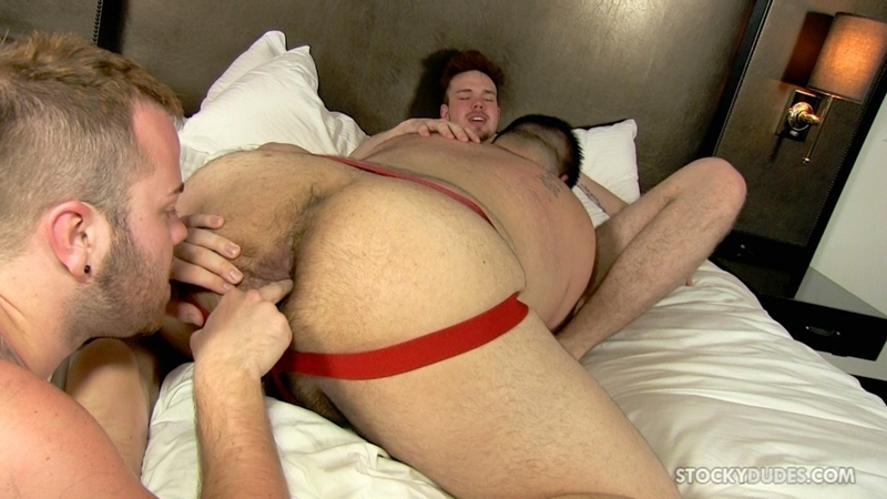 Stockydudes-Craig-Cruz-Brock-Fulton-Zeke-Johnson-furry-asshole-oral-blowjob-cocksucking-rimming-BareBack-Bears-Chasers-Chubs-Cub-007-tube-download-torrent-gallery-sexpics-photo