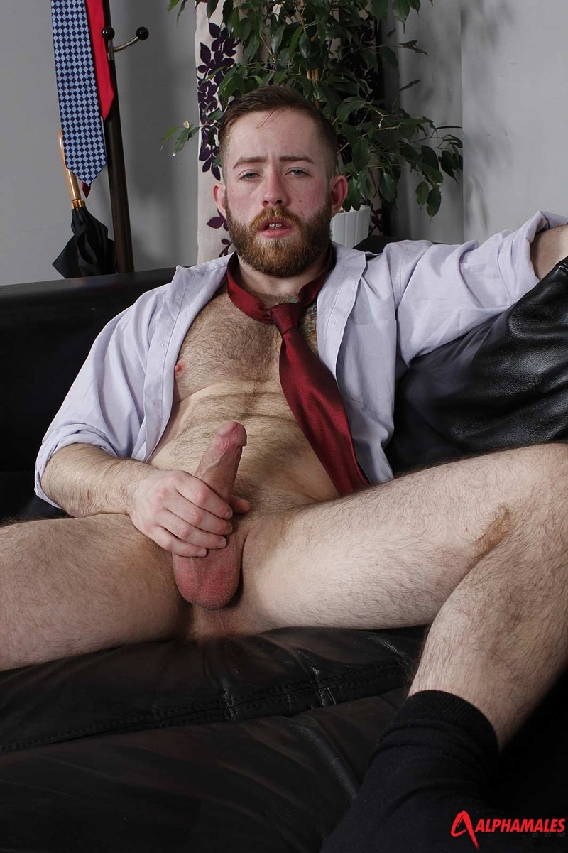 Alphamales-Alfie-Stone-naked-men-fucks-jerking-big-cock-fleshjack-balls-six-pac-abs-hairy-chest-socks-002-tube-download-torrent-gallery-sexpics-photo