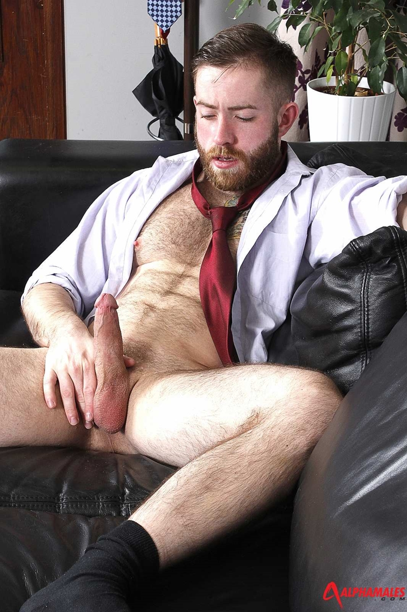 Alphamales-Alfie-Stone-naked-men-fucks-jerking-big-cock-fleshjack-balls-six-pac-abs-hairy-chest-socks-010-tube-download-torrent-gallery-sexpics-photo