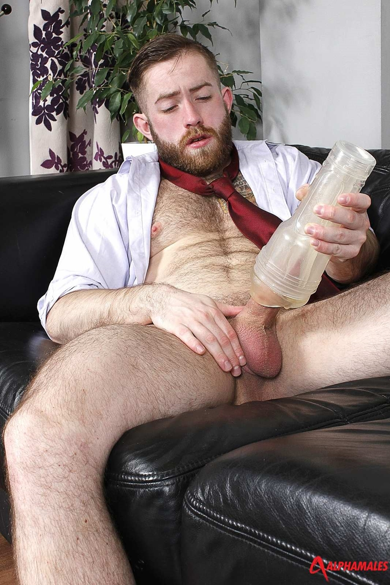 Alphamales-Alfie-Stone-naked-men-fucks-jerking-big-cock-fleshjack-balls-six-pac-abs-hairy-chest-socks-011-tube-download-torrent-gallery-sexpics-photo