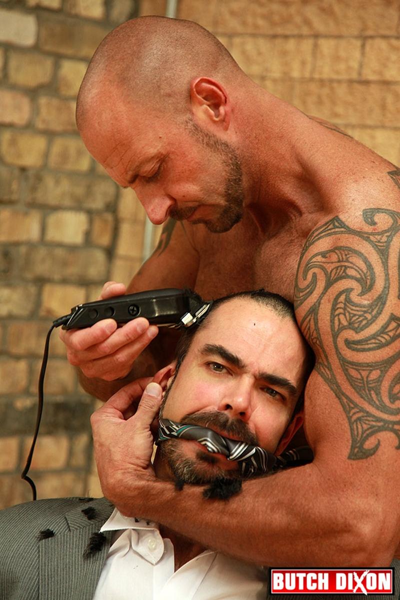 ButchDixon-Brock-Hatcher-Dolan-Wolf-skin-head-fist-pervy-lad-cum-load-rock-hard-big-uncut-cock-arse-002-tube-download-torrent-gallery-sexpics-photo