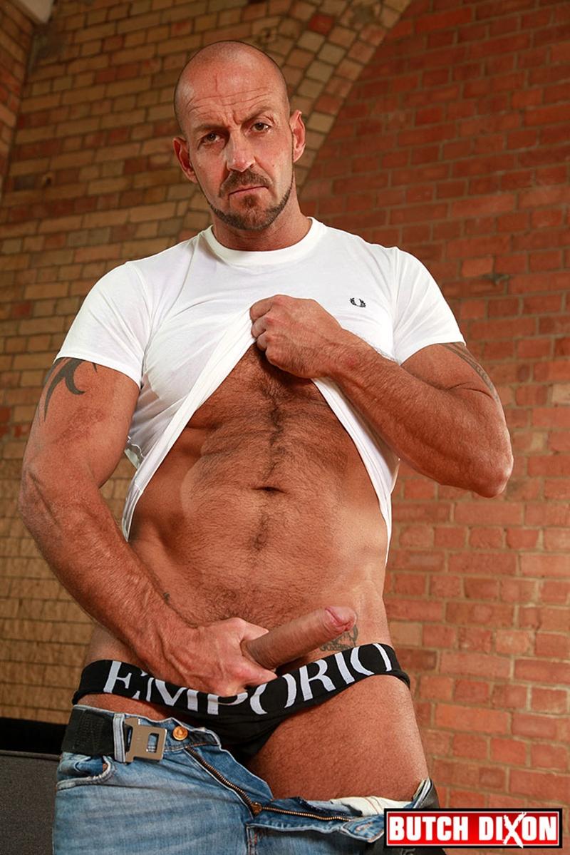 ButchDixon-Brock-Hatcher-Dolan-Wolf-skin-head-fist-pervy-lad-cum-load-rock-hard-big-uncut-cock-arse-012-tube-download-torrent-gallery-sexpics-photo