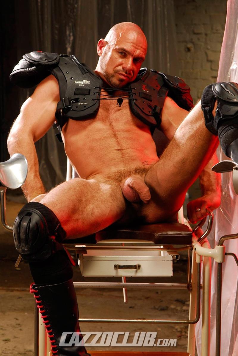 image Gay sexy police dick fuck gallery stolen