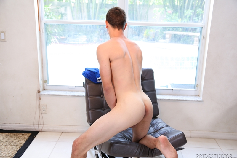 ExtraBigDicks-Scott-Cage-beating-fat-sexy-huge-balls-big-dick-jerking-solo-wank-massive-penis-014-tube-download-torrent-gallery-sexpics-photo