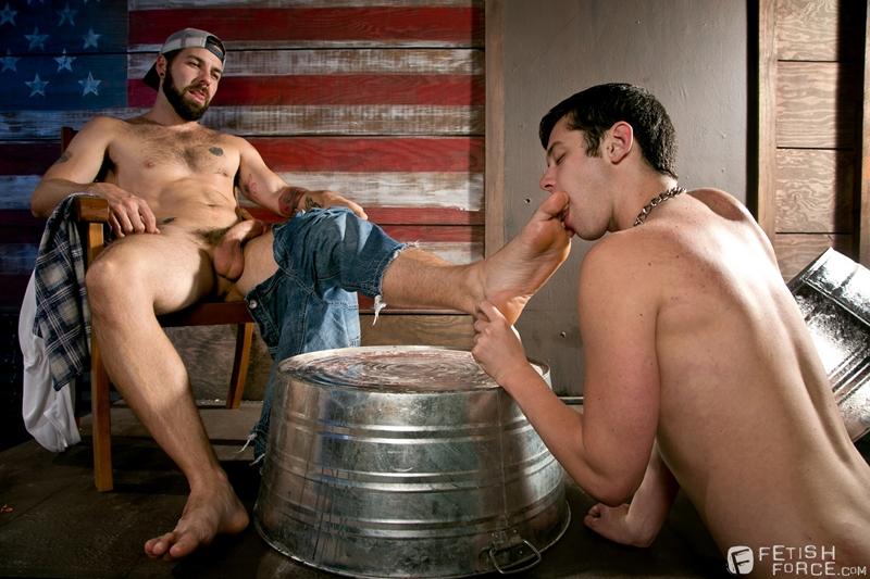 FetishForce-Preston-Steel-Chase-Young-licking-soles-foot-foot-fetish-toes-fucks-naked-men-hard-big-cock-gay-fetish-007-tube-download-torrent-gallery-sexpics-photo