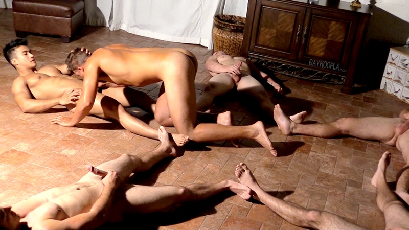 GayHoopla-Phillip-Anadarko-Brody-James-Max-Summerfield-big-naked-men-cock-virgin-ass-hole-009-tube-download-torrent-gallery-sexpics-photo