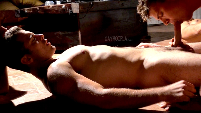 GayHoopla-Phillip-Anadarko-Brody-James-Max-Summerfield-big-naked-men-cock-virgin-ass-hole-018-tube-download-torrent-gallery-sexpics-photo