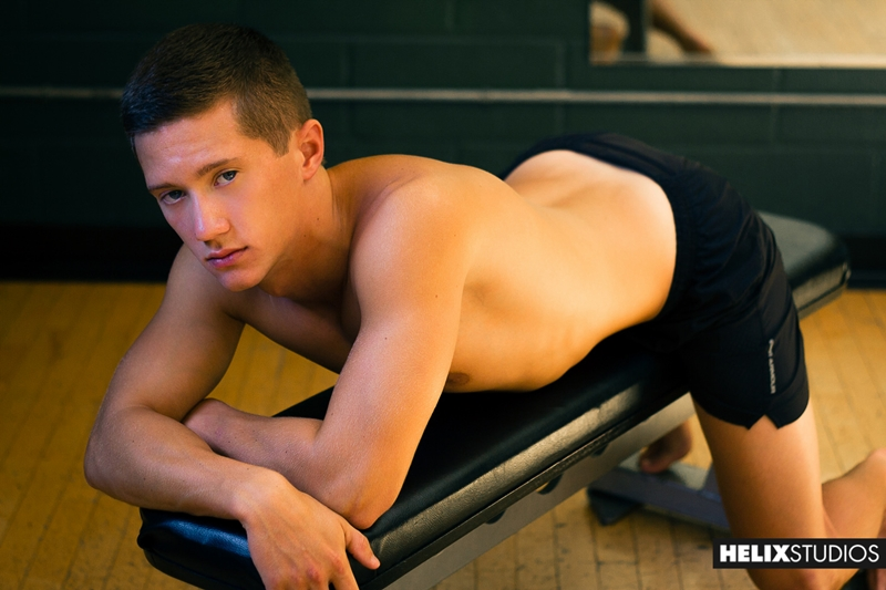 HelixStudios-18-year-old-jock-Tyler-Hill-solo-jerk-off-High-School-wrestler-coming-out-story-boyfriend-muscle-young-boy-008-tube-download-torrent-gallery-sexpics-photo