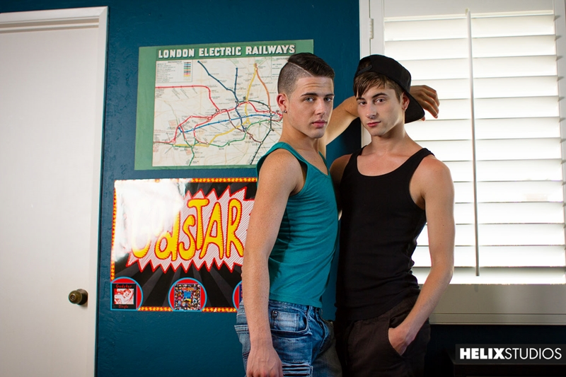 HelixStudios-Alex-Vaara-Dustin-Gold-8.5-inch-cock-fucking-teen-stud-tight-boy-hot-cum-loads-smooth-sexy-young-boys-002-tube-download-torrent-gallery-sexpics-photo