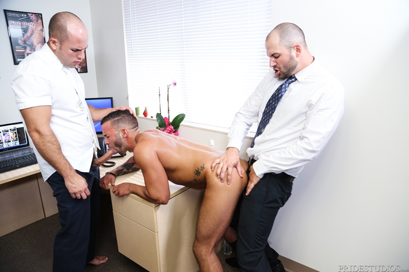 HighPerformanceMen-naked-men-big-dicks-Fernando-Del-Rio-Rodrigo-Ferrari-David-Chase-ass-hole-fucking-rimming-cocksucker-012-tube-download-torrent-gallery-sexpics-photo
