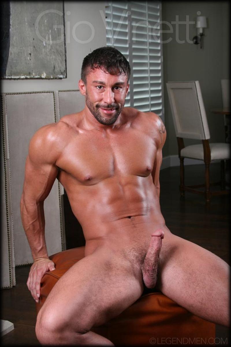 LegendMen-Bearded-tattooed-muscle-stud-Gio-Vinetti-big-dick-beautiful-nude-bodybuilder-ripped-six-pack-abs-003-tube-download-torrent-gallery-sexpics-photo
