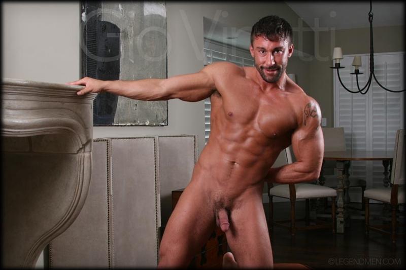 LegendMen-Bearded-tattooed-muscle-stud-Gio-Vinetti-big-dick-beautiful-nude-bodybuilder-ripped-six-pack-abs-007-tube-download-torrent-gallery-sexpics-photo