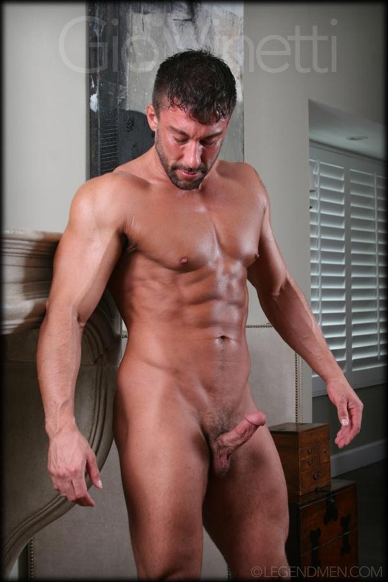 LegendMen-Bearded-tattooed-muscle-stud-Gio-Vinetti-big-dick-beautiful-nude-bodybuilder-ripped-six-pack-abs-012-tube-download-torrent-gallery-sexpics-photo