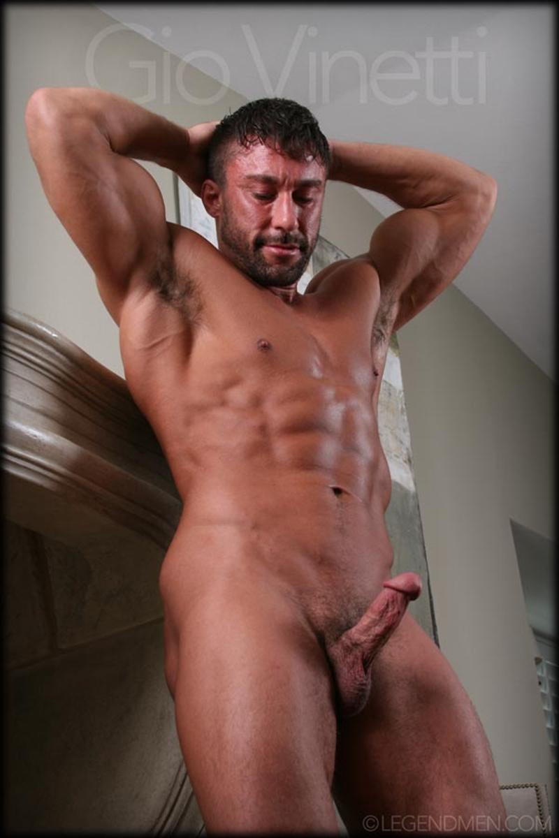 LegendMen-Bearded-tattooed-muscle-stud-Gio-Vinetti-big-dick-beautiful-nude-bodybuilder-ripped-six-pack-abs-016-tube-download-torrent-gallery-sexpics-photo