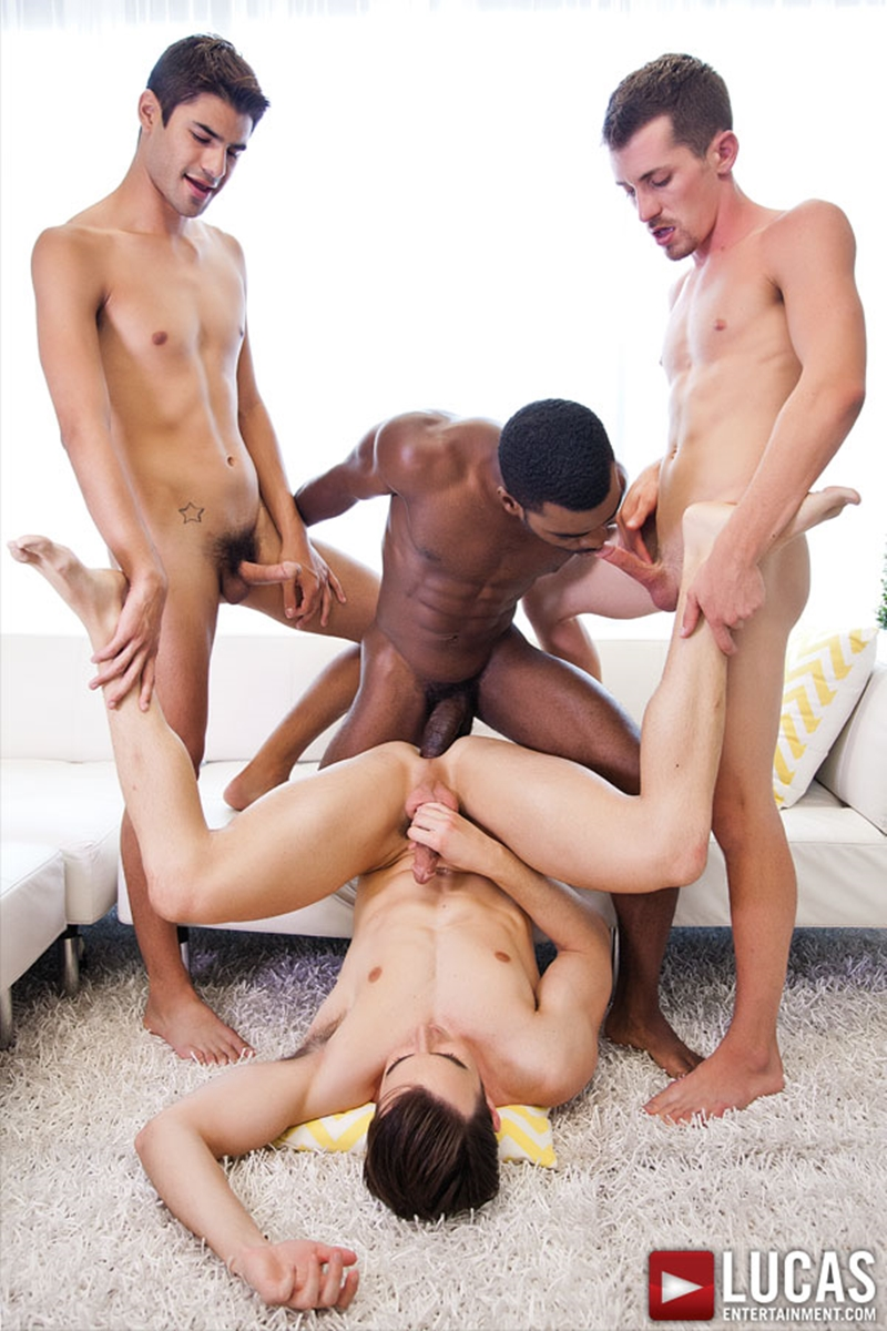 LucasEntertainment-Addison-Graham-Shawn-Andrews-Taye-Knight-Andrew-Markus-big-dick-raw-ass-bareback-fucking-016-tube-download-torrent-gallery-sexpics-photo