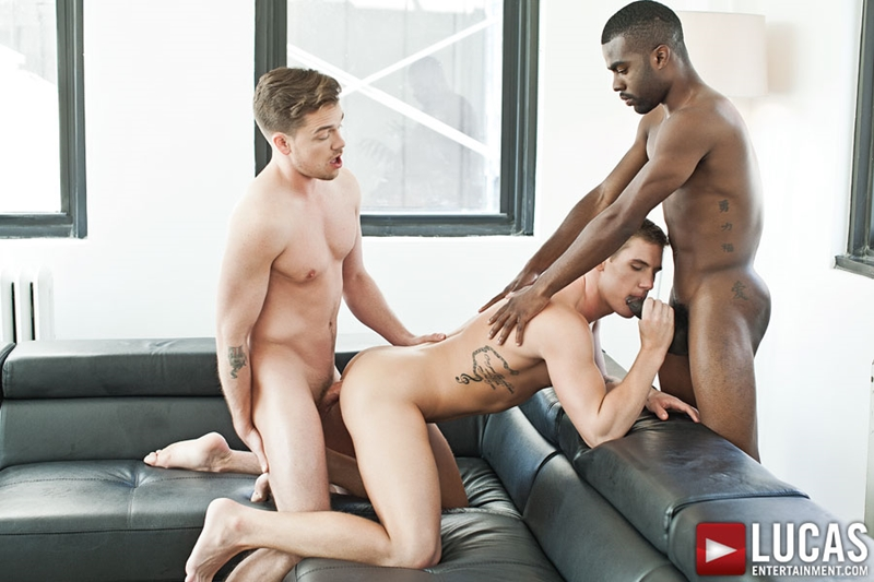 LucasEntertainment-tight-boy-asshole-Brent-Alex-fucks-Taye-Knight-huge-black-penis-Lucas-Knight-big-white-cock-018-tube-download-torrent-gallery-sexpics-photo