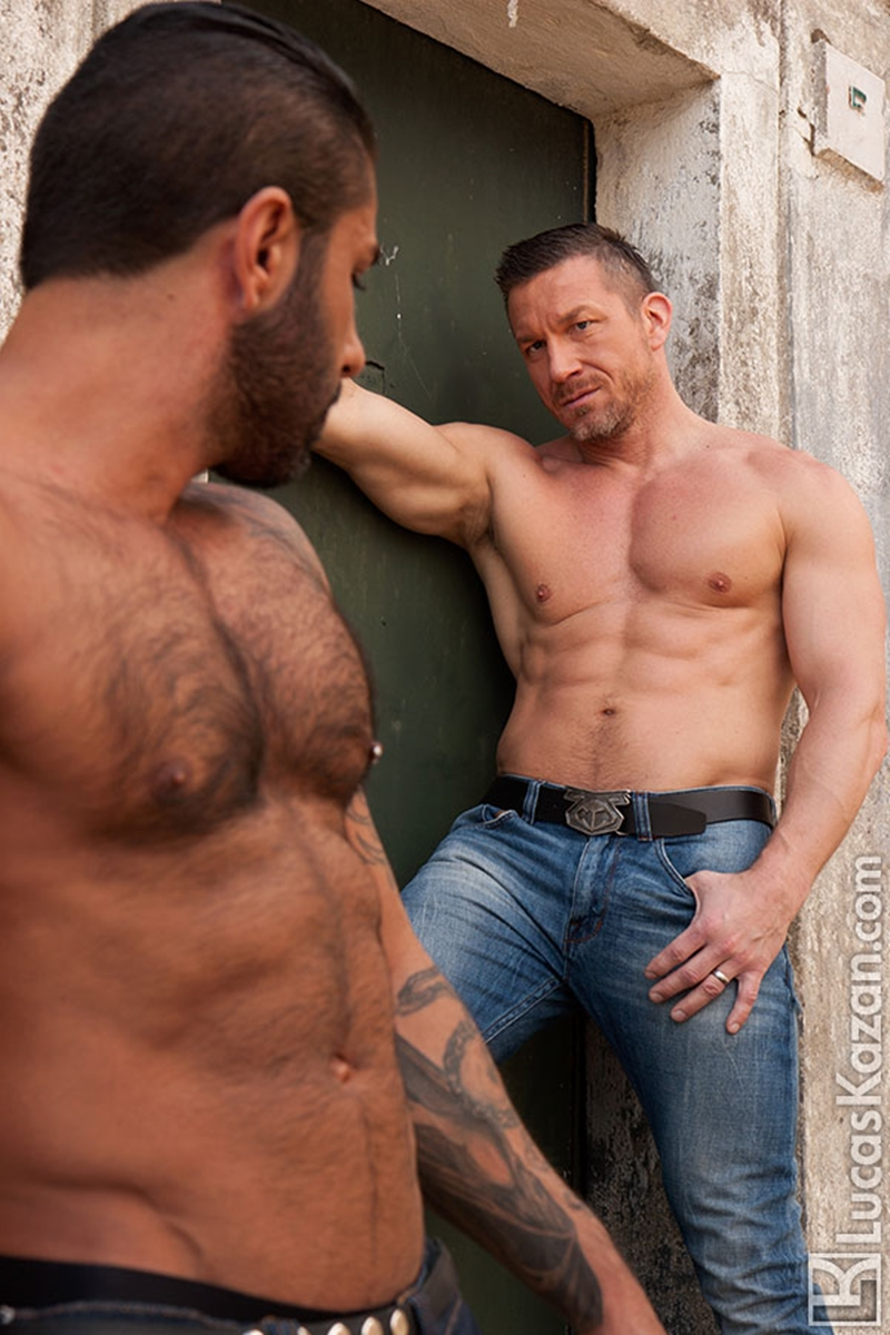 LucasKazan-Tomas-Brand-Raul-Korso-italian-hunk-bearded-hairy-chested-big-dick-pornstars-hot-sex-gay-men-006-tube-download-torrent-gallery-sexpics-photo
