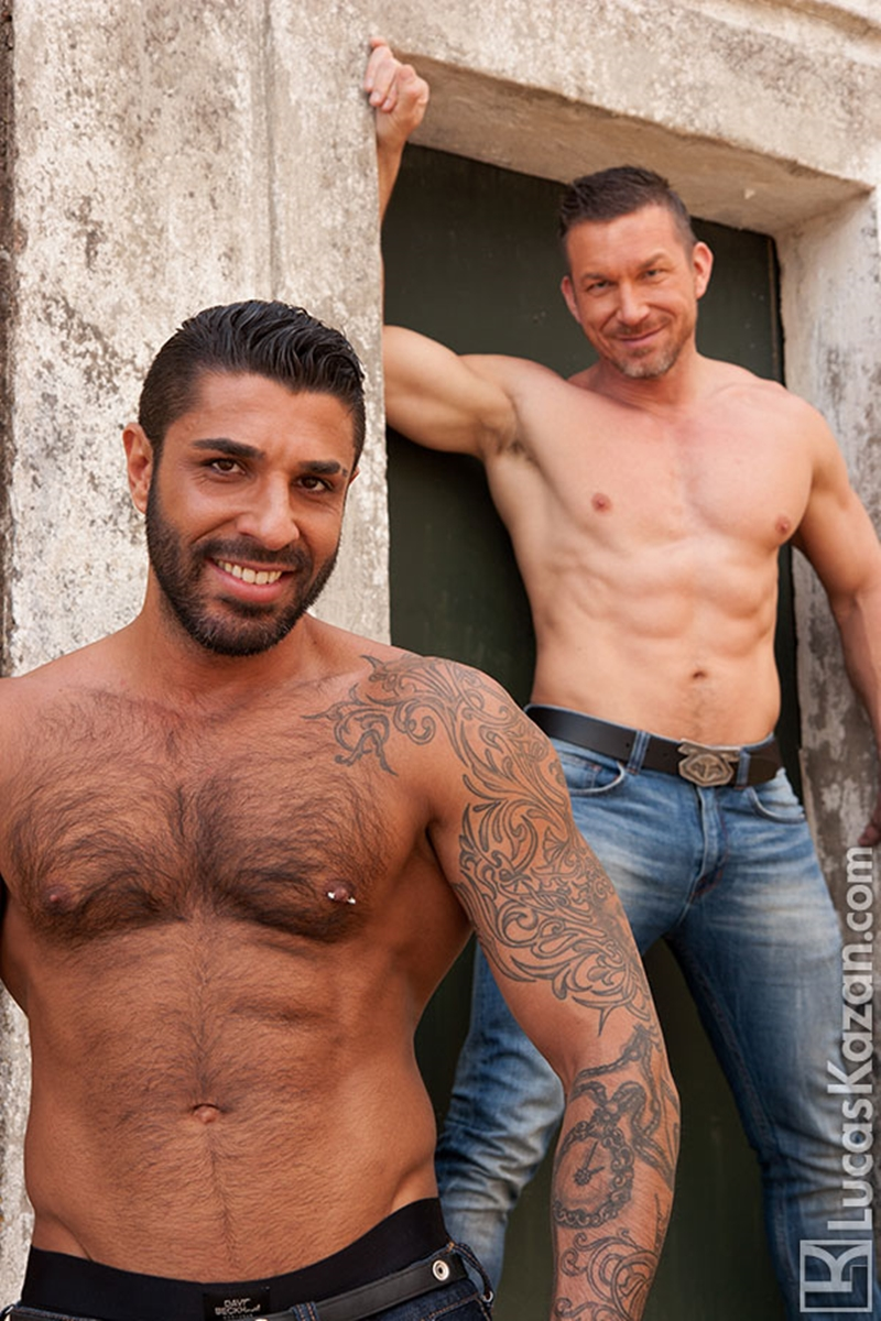 LucasKazan-Tomas-Brand-Raul-Korso-italian-hunk-bearded-hairy-chested-big-dick-pornstars-hot-sex-gay-men-007-tube-download-torrent-gallery-sexpics-photo