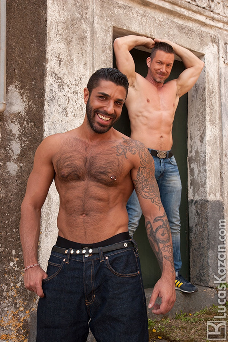LucasKazan-Tomas-Brand-Raul-Korso-italian-hunk-bearded-hairy-chested-big-dick-pornstars-hot-sex-gay-men-008-tube-download-torrent-gallery-sexpics-photo