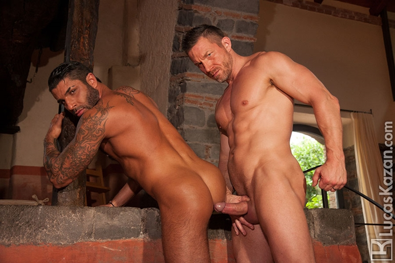 LucasKazan-Tomas-Brand-Raul-Korso-italian-hunk-bearded-hairy-chested-big-dick-pornstars-hot-sex-gay-men-013-tube-download-torrent-gallery-sexpics-photo
