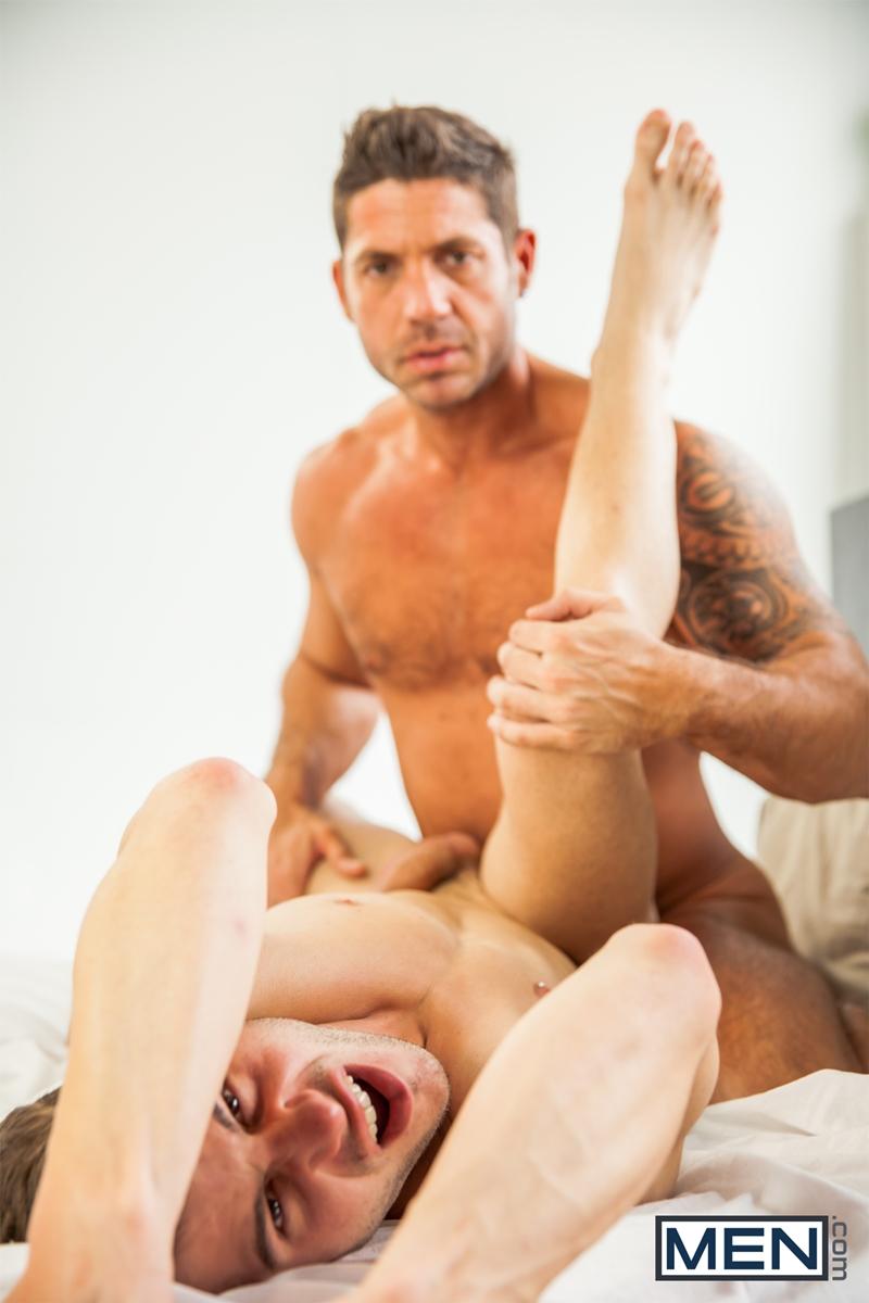 clitoris lick videos