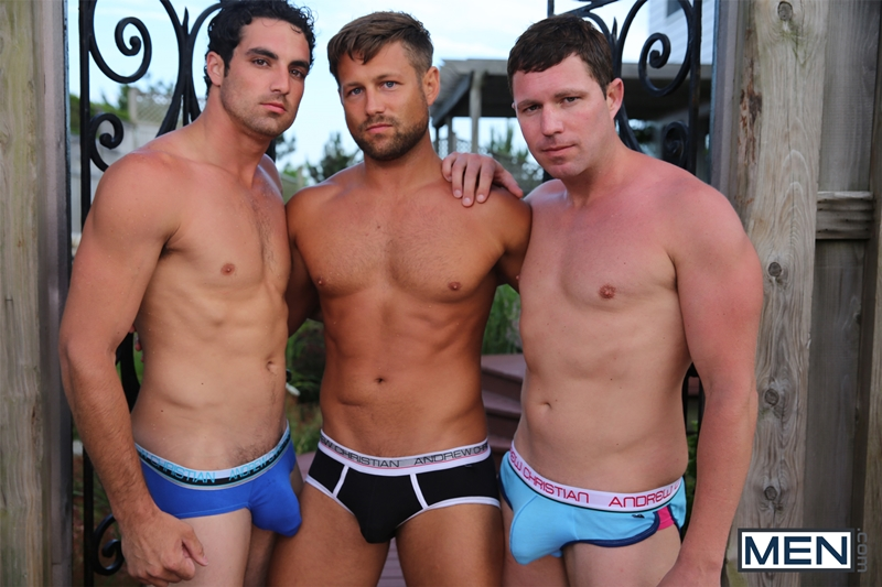 Men-com-Retribution-hot-threesome-Jack-King,-Bobby-Clark-Travis-James-butt-fucking-Jack-King-big-hard-cock-002-tube-download-torrent-gallery-sexpics-photo