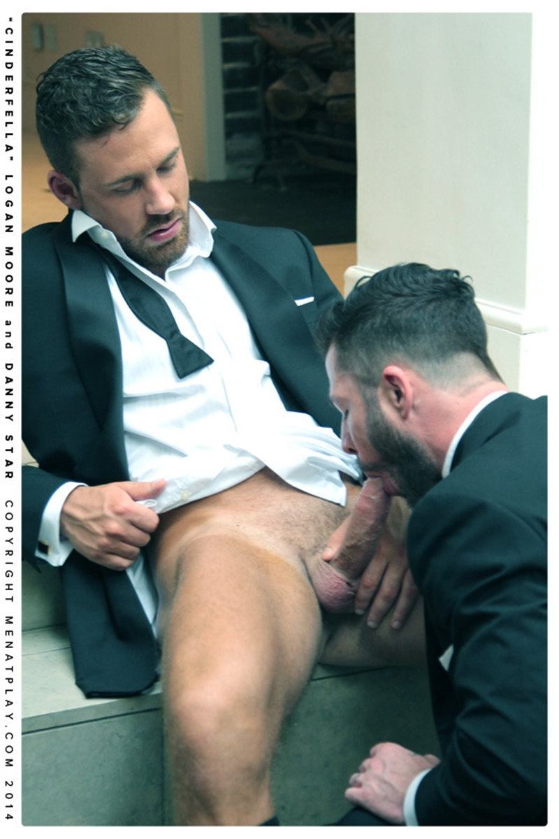 MenatPlay-naked-men-big-dicks-Logan-Moore-Men-at-play-Dutch-Danny-Star-hard-muscular-body-sexy-dark-beard-003-tube-download-torrent-gallery-sexpics-photo