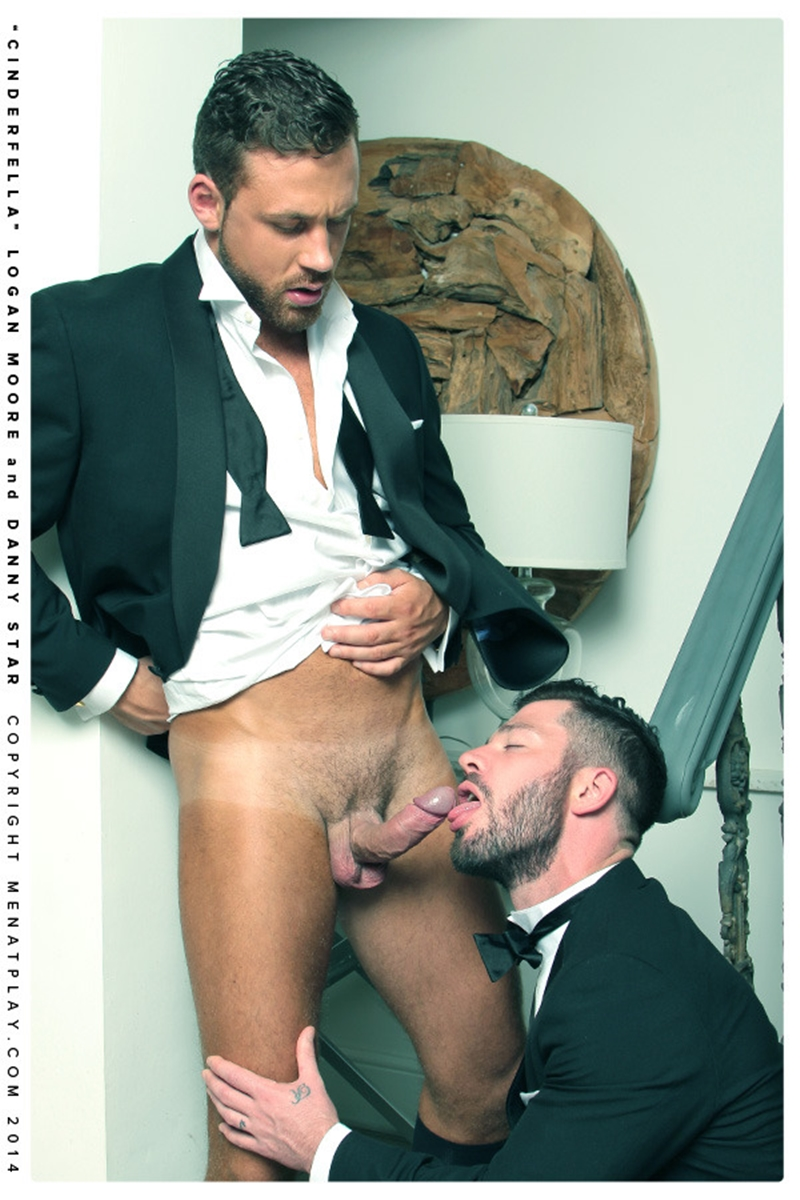 MenatPlay-naked-men-big-dicks-Logan-Moore-Men-at-play-Dutch-Danny-Star-hard-muscular-body-sexy-dark-beard-005-tube-download-torrent-gallery-sexpics-photo