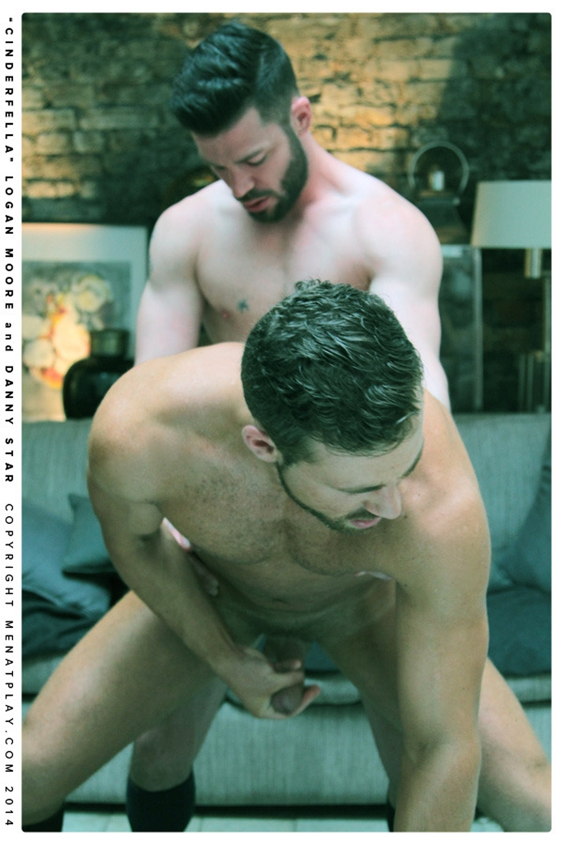MenatPlay-naked-men-big-dicks-Logan-Moore-Men-at-play-Dutch-Danny-Star-hard-muscular-body-sexy-dark-beard-009-tube-download-torrent-gallery-sexpics-photo
