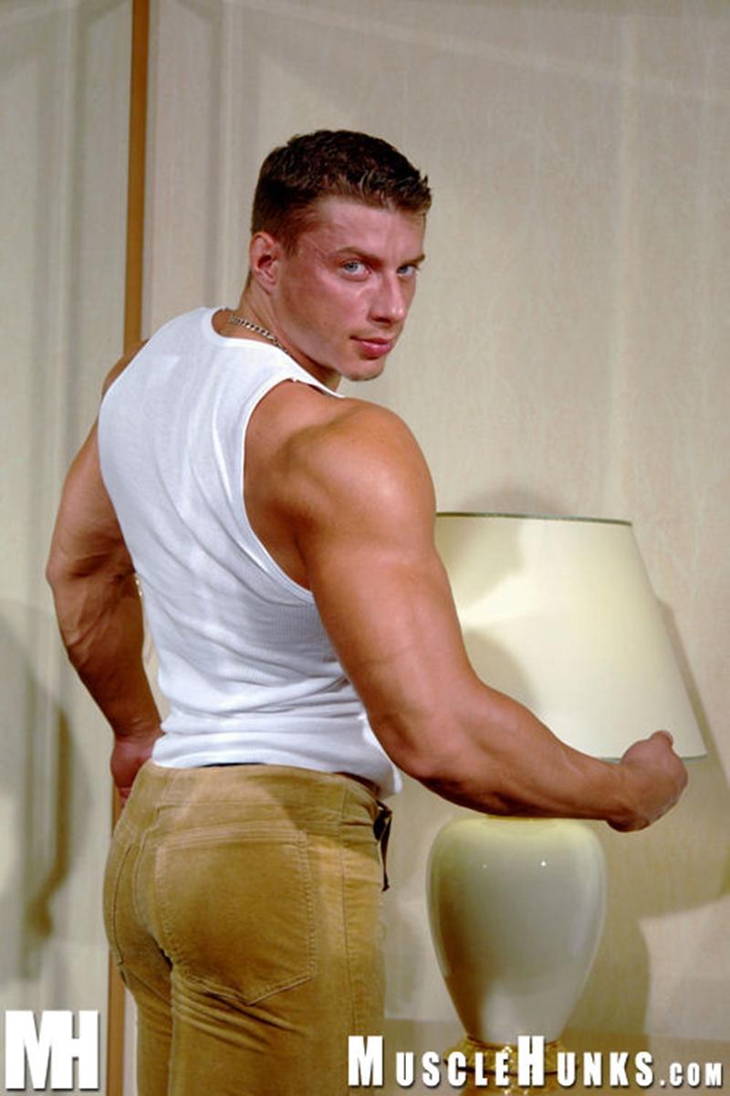 MuscleHunks-Romanian-muscle-god-Ustin-Galtov-massive-muscled-body-naked-bodybuilder-monster-9-inch-dick-jerks-cum-002-tube-download-torrent-gallery-sexpics-photo