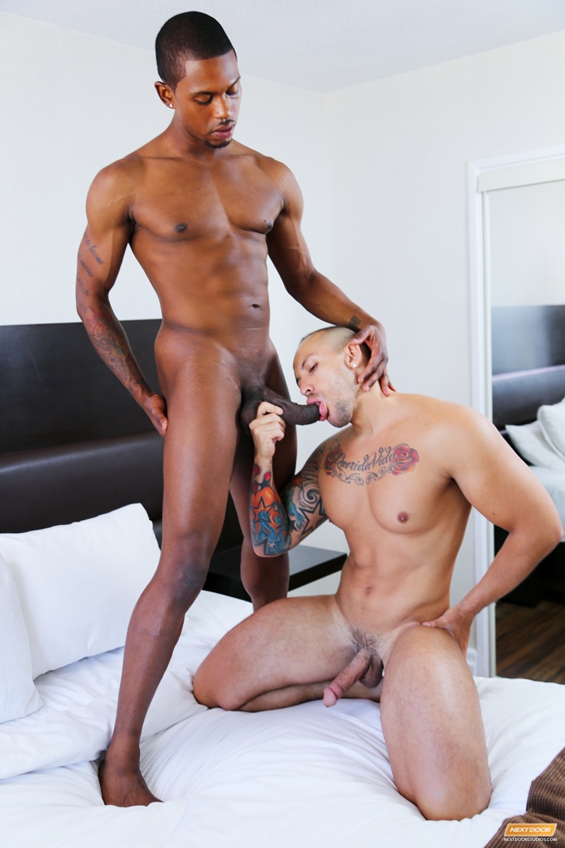 NextDoorEbony-Jordano-Santoro-Krave-Moore-long-erect-dick-fucking-plump-ass-tight-asshole-rimming-sucking-009-tube-download-torrent-gallery-sexpics-photo
