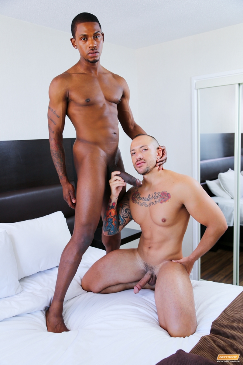 NextDoorEbony-Jordano-Santoro-Krave-Moore-long-erect-dick-fucking-plump-ass-tight-asshole-rimming-sucking-010-tube-download-torrent-gallery-sexpics-photo