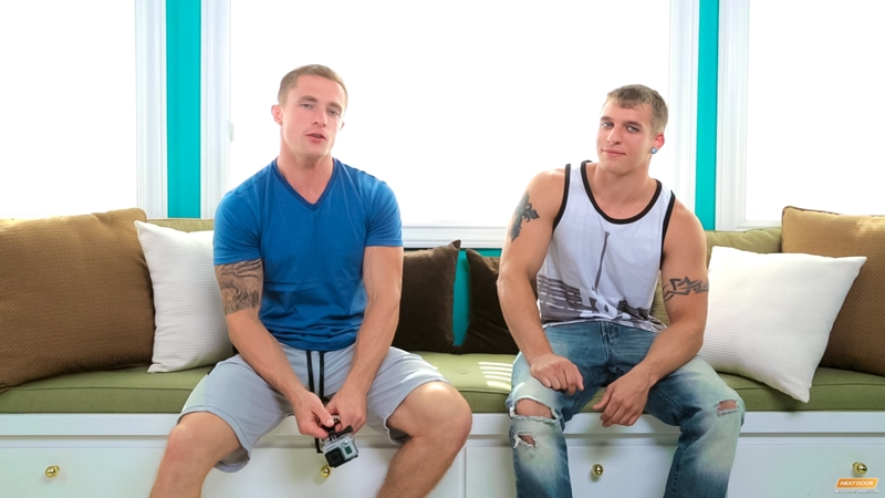NextDoorWorld-naked-men-Robert-Longwood-Markie-More-rimming-tight-man-hole-ass-fucking-cocksuckers-big-cock-001-tube-download-torrent-gallery-sexpics-photo
