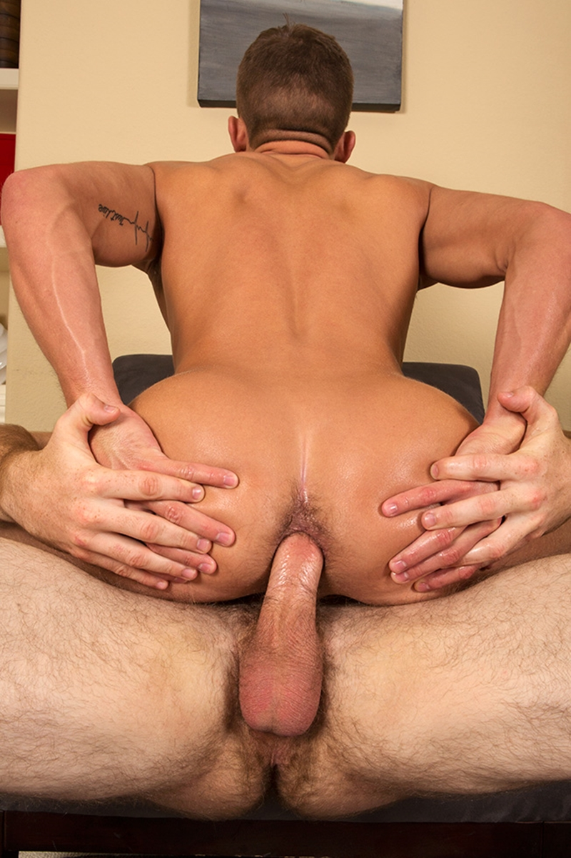 SeanCody-sexy-stud-Oliver-bareback-fucks-Porter-tanned-muscle-boy-hairy-ass-raw-cock-tight-asshole-cumload-guys-007-tube-download-torrent-gallery-sexpics-photo