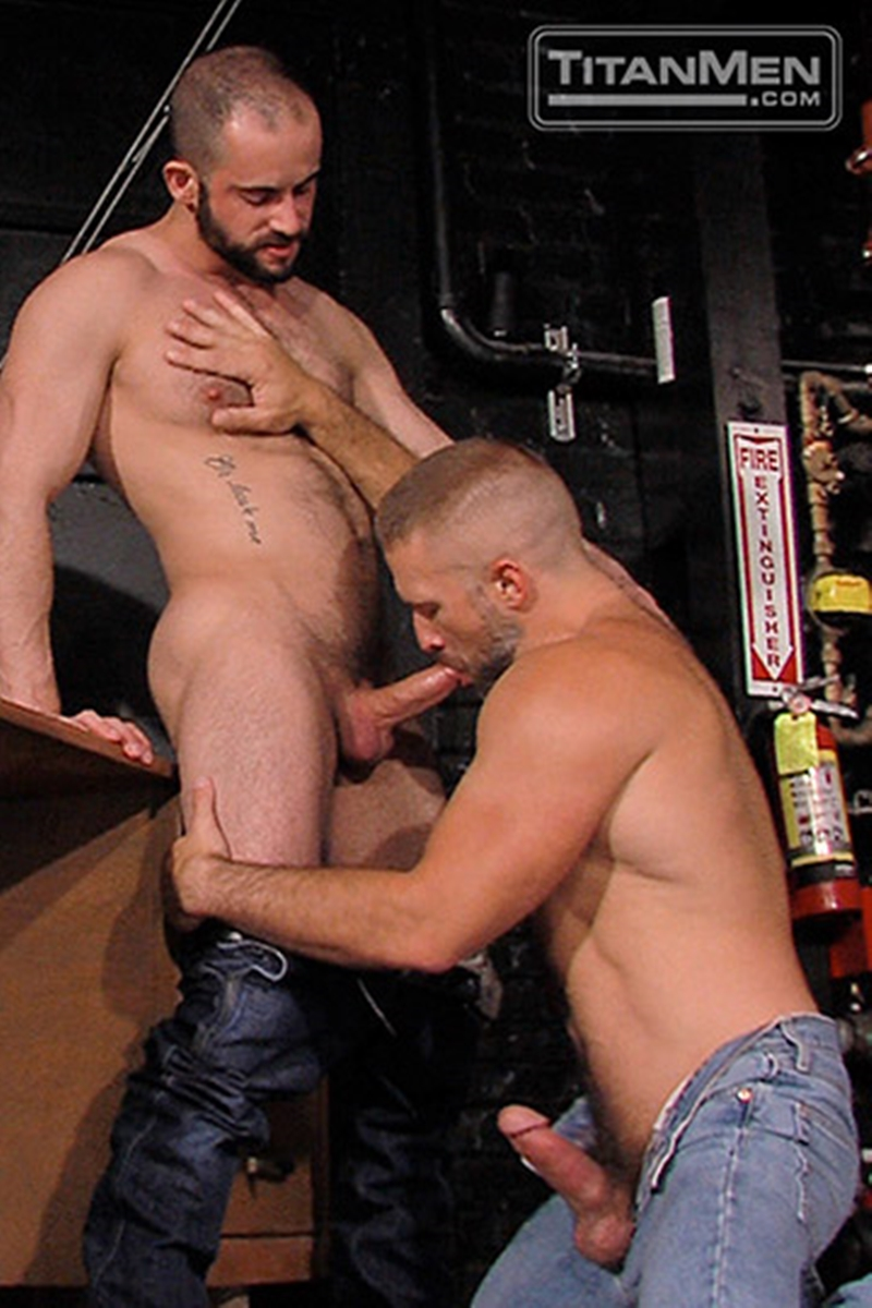 TitanMen-Dirk-Caber-Felix-Barca-foreskin-uncut-cock-man-hole-ass-big-boner-bottom-stroked-fucked-sweaty-bods-cum-004-tube-download-torrent-gallery-sexpics-photo