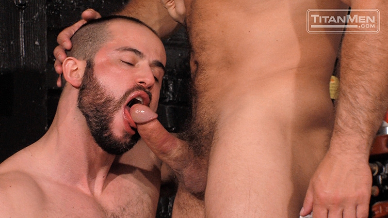 TitanMen-Dirk-Caber-Felix-Barca-foreskin-uncut-cock-man-hole-ass-big-boner-bottom-stroked-fucked-sweaty-bods-cum-007-tube-download-torrent-gallery-sexpics-photo